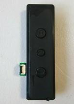 Sony KD-60X690E Button Board 1-897-213-11 - $8.38