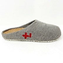 OTZ Shoes House Slipper Crinkle Brown Mens Casual Shoes 74036 200 - $39.95