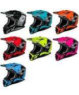 Castle X CX200 SECTOR Off-Road Motorcycle Helmet (XS - 3XL) - $129.99+