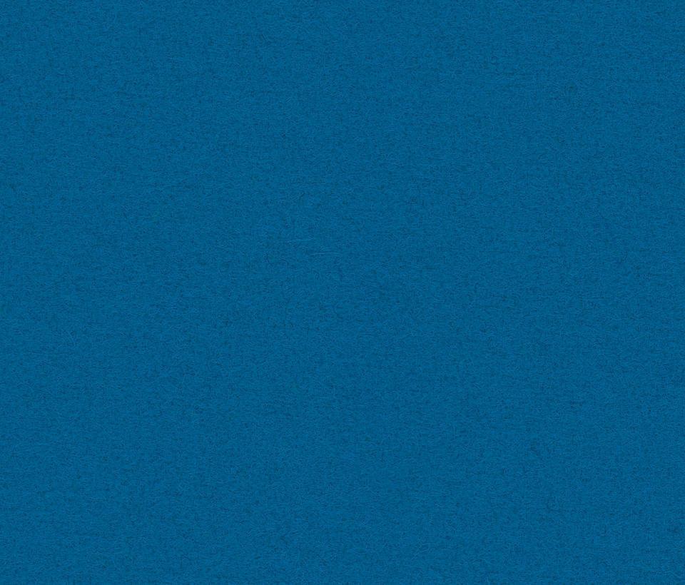 1.5 yards Camira Upholstery Fabric Blazer MCM Wool Knightsbridge Blue CUZ26 GQ