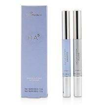 HA5 Smooth & Plump Lip System  - $96.00