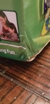 NEW Leap Frog Learning Friends Adventure Bus Core Learning Skills with Figures image 9