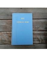 Jews in American Wars Fredman J. George  Louis A. Falk - $45.00