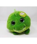 Spark Create Imagine Stuffed Plush - New - Large Dinosaur - $18.99