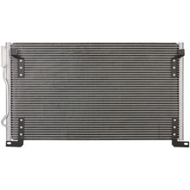 A/C CONDENSER FO3030207 FOR 05 06 07 FORD FIVE HUNDRED FREESTYLE MERCURY MONTEGO image 2