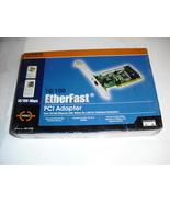 etherfast  lne100tx  - $3.99