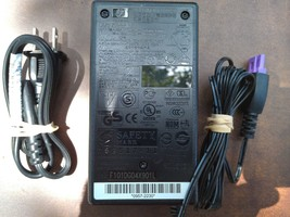 7RR36 POWER SUPPLY HP 0957-2230, TESTS OK, UNIVERSAL --> 32VDC / 1560... - $16.60