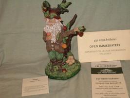 VINTAGE CP SMITHSHIRE 7301-000 ADAMO GNOME NIB - $24.00