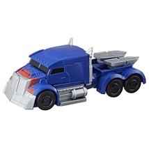 Transformers Allspark Tech Starter Pack - Optimus Prime - $49.49