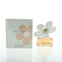 Daisy Love by Marc Jacobs, 3.4 oz EDT Spray for Women - $69.99