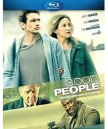 Good People [Blu-ray] - $6.86