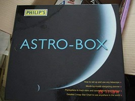 "Philip's Astronomy Pack (Northern Hemisphere): ""Philip's Star Finder"", ""... - $396.00"