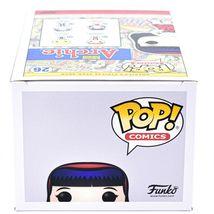Funko Pop! Comics Archie Veronica Lodge #26 Vinyl Figure image 5