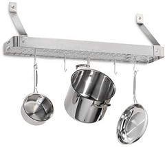 Cuisinart Brushed Stainless Steel Rectangular B... - $167.99