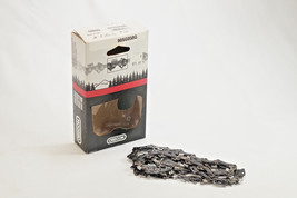 "New Oregon 90SG050G 50 Link 90SG Chainsaw Chain 3/8 .43""/1.1mm - $9.00"