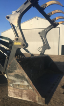 2012 NEW HOLLAND TV6070 For Sale In Hamill, South Dakota 57534 image 3