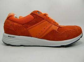 Rockport Trustride Lace Up Size US 9 M (D) EU 42.5 Men's Sneakers Shoes V80327