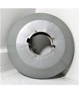 Hoover Air Pro UH72450  Shroud Skirt 440004761 - $1.50