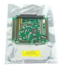 PRODIGY / PMD PR8258420CP2.1IOAD8.R MOTION CARD PC/104 PR8250000-02 PCB-1009-02