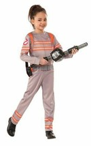 Ghostbusters (Child) Costume, Fancy Dress, Medium, US Size, Childrens - $32.40