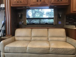 2014 NEWMAR DUTCH STAR 4038 FOR SALE IN Spring Branch, TX 78070 image 11