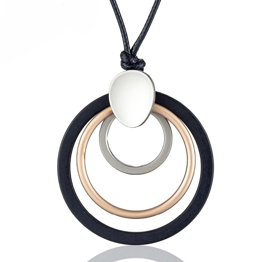 Chokers Statement Women Jewelry Long necklaces necklaces & pendants women.....