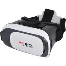 Virtual Reality Box Glasses (Sylvania) - €16,19 EUR