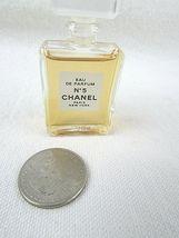 Chanel No. 5 perfume purse mini 8ml NEW w/o box image 3