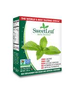 SweetLeaf - Stevia - 35 Packets - $5.99