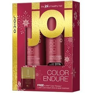 Joico Color Endure Holiday Duo