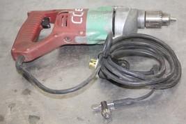 "Milwaukee 1/2"" Magnum Drill 1020-136 - $69.00"
