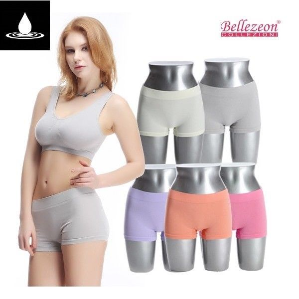 57c68062adf 1+1 Bellezeon Seamless Girdle Type Pants and 50 similar items