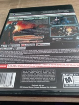 Sony PS3 Dead Space 2: Limited Edition image 2