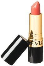 Revlon Super Lustrous Creme Lipstick, Pink in the Afternoon 415, 0.15 Ounce - $14.69