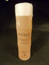 Alterna Bamboo Abundant Volume Shampoo 8.5 oz NEW! - $13.09