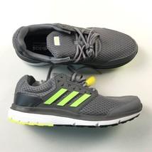 info for 6248c 86b20 Adidas pour Hommes Cloudform Chaussures Grises 13 Art Da9443 2e - £45.01 GBP