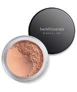 Bare Minerals Escentuals ORIGINAL Mineral Veil Powder Face .75g SEALED New - $7.35