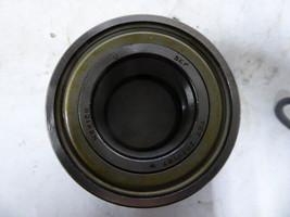 SKF RA107RRB Ball Insert Bearing Round Bore Eccentric Collar New - $34.60
