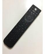 Talon Media Remote Control for Xbox One Model# 048-083 used - $23.36