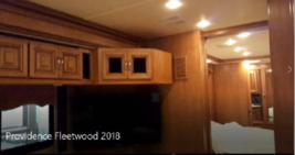 2011 Fleetwood PROVIDENCE For Sale In Johnsburg, IL 60051 image 8