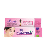 No Marks Cream Fights Pimples Sunburns,Acne Marks For Normal Skins 25gx3 - $16.59
