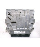 17-18-19 FORD ESCAPE  1.5L  TURBO   ENGINE COMPUTER/ECU.PCM - $123.75
