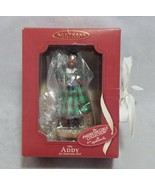 Hallmark American Girls Addy Ornament - $13.86