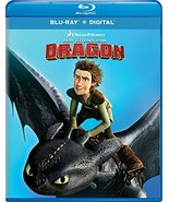 How to Train Your Dragon [Blu-ray] - $6.92