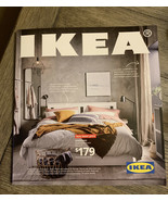IKEA Catalog 2021 Book  Printed In the USA  LAST ISSUE after 70 years! NEW - $24.75