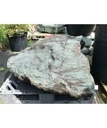 Shikoku Stone, Japanese Ornamental Rock - YO06010080 - $3,881.49
