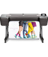HP DesignJet TZ9+ 44-in E-printer Plotter  W3Z72A W3Z72A#B1K - $3,509.99