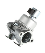 Replaces Kohler 20 853 33-S Carburetor - $72.95