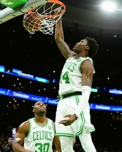 Robert Williams Boston Celtics Photo 11x14 NBA Photofile Basketball Picture - ₹781.17 INR