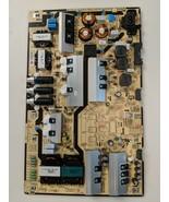 Samsung UN75NU710DF Power Supply bn44-00874C  - $75.25